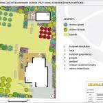 koncepcja_ogrod_wysoka_kolor