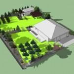 wizualizacja_ogrod_geometryczny