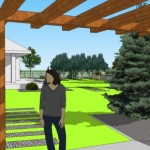 wizualizacja_ogrod_geometryczny_altana
