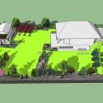 wizualizacja_ogrod_geometryczny_murki