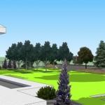 wizualizacja_ogrod_geometryczny_trawnik