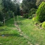 podluzny_ogrod_przebudowa