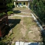 podluzny_ogrod_przebudowa_trawnik