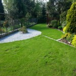 podluzny_ogrod_przebudowa_trawnik_zielony