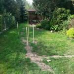 podluzny_ogrod_przebudowa_wytyczanie_trawnika